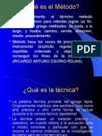 Copia de El método etnográfico.ppt