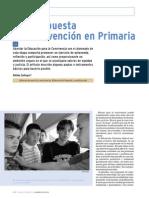 Una propuesta de intervencion en primaria.pdf