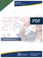 Programa Académico Inteligencia de Negocios 1-2015