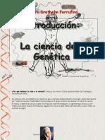 Tema Genetica 1