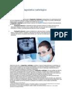 Técnicas de diagnóstico radiológico.docx