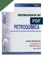 2013 Mod1 04E Industralizacion Petroquimica