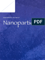 Effects of current density on copper nanoparticle prepared by electrochemical method.pdf