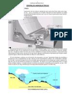 Centrales hidroelectricas II.pdf