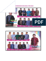 Edisi Ramadhan Dan Iedul Fitri 2015(1)