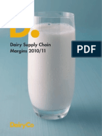 dairy supply 2011 web