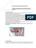 Manual Tecnico para  implementaciones.pdf