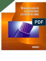 Dimensionamiento-de-conductores-eléctricos-de-cobre-México.pdf