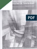 Aplicacion del impuesto general a las ventas en las operaciones internacionales.pdf