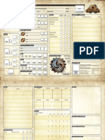 IKRPG Character Sheet Form Fillable Save