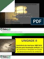 Aula 10 Unidade 2 - 2015 1.pdf