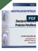 2013_Mod1_04C_Refinacion Descripcion General y Productos Petroliferos.pdf