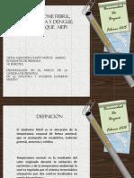 sindrome febril.pdf