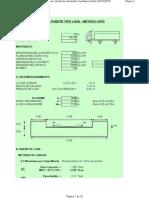 Diseno-Puente-Tipo-Losa-Metodo-LRFD.xls