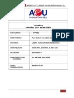 Epp442 Mohd Aidil Shahwal b. Mat Zuki e30203120511