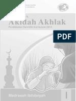 buku_akidah_akhlak_MI_1_siswa.pdf