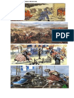 4 Colapso Del Mundo Medieval