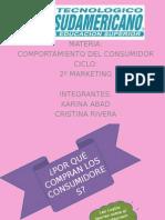 teoriasdecomportamiento-100621123413-phpapp01
