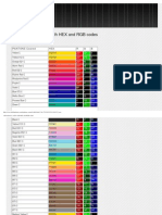All Pantone C colors with HEX and RGB codes.pdf