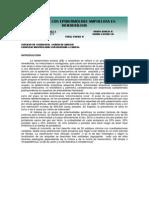 2748_35  1602(1).pdf