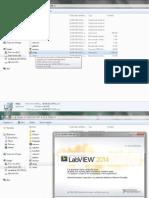 labview instalador