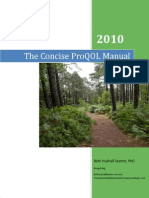 MANUAL DE ProQOL.pdf