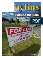 2015-05-14 St. Mary's County Times