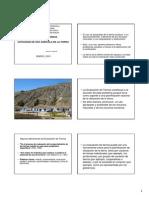 Tema 6 Introd Evaluacion Tierras
