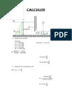 practica-hidraulica-2 (1)