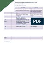 Acompañamiento de un director2014-2015 (1)