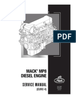 manual motor CONTROL ELECTRON.pdf
