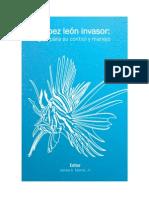 el pez leon invasor.pdf