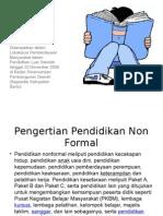 Contoh Ujian Power Point