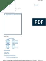 Dartrier — Wikipédia.pdf