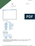 Ceiba pentandra — Wikipédia.pdf