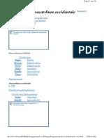 Anacardier — Wikipédia.pdf