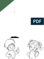 imagenes preescolar