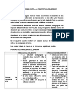 Articles 177412 Archivo
