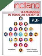 Revista Anciano-2014-4T.pdf