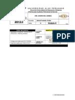 Ta 4 0703 07208 Informática Jurídica