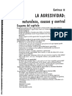Psicología-Cap 9 (1)