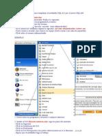 Instalacion Del Softwares