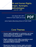health right.ppt