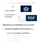 01Ch7_CascodeAmps_Currentmirrors