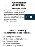 tema3_PDI