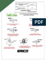 Ficha Tecnica de Soldadura Cadweld Erico