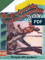 Dox_142_v.2.0
