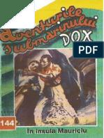 Dox_144_v.2.0