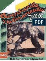 Dox_146_v.2.0