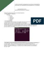 Informe06.odt
